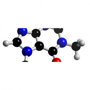 Surowce chemiczne